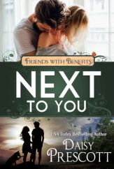 Next To You Daisy Prescott