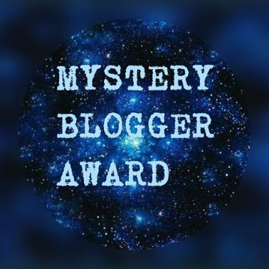 mystery-blogger-award-pic