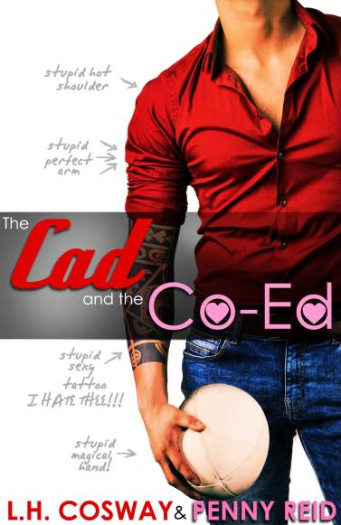 the-cad-and-the-co-ed-cover