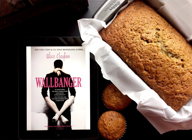wallbanger-zucchini-bread