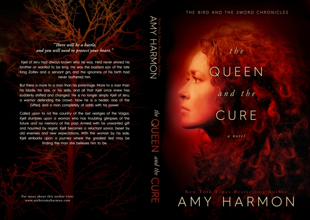 The-Queen-and-the-Cure-PRINT-FOR-WEB