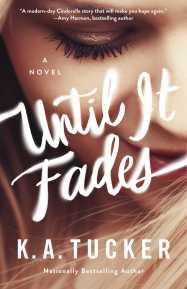 until-it-fades-_hr
