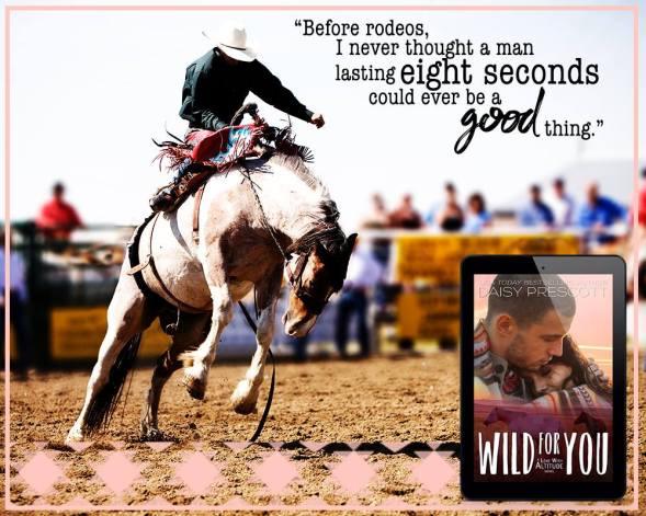 WFY_rodeo teaser