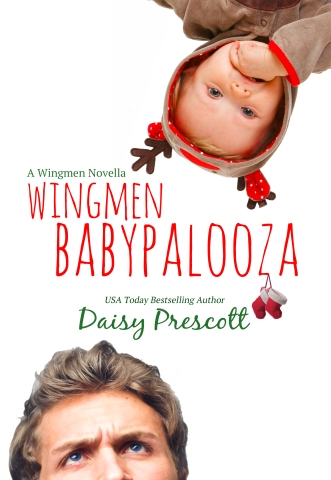 Wing-Baby-Prescott