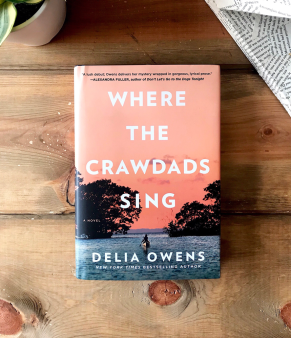 Where-the-Crawdads-Sing_BFTL